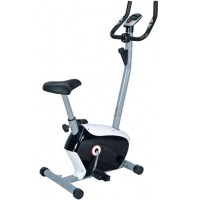 Magentic Bike For Sport and Exercise