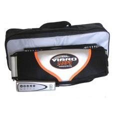 Vibro Shape - Massage Belt Vibroshape