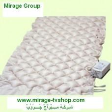 Air medical mattress