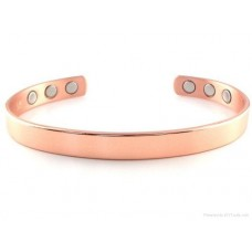 Medical magnetic bracelet