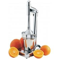 Fruit Squeeze Juicer