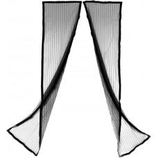Magnetic Mesh Curtain