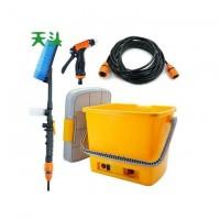 Bucket Car Wash Pump
