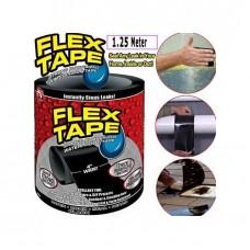 Flex Tape Waterproof Adhesive Tape For Many Repair