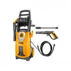 Ingco HPWR25008 High Pressure Washer - 2500W - 160 Bar