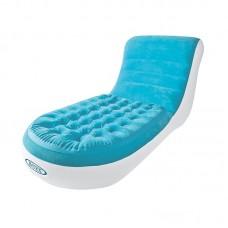Intex in flatable Splash Lounge (68880)