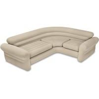 Intex sofa for relaxing - 68575
