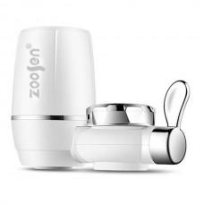 zoofen water filter