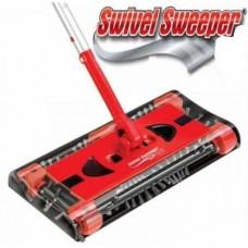 Swivel Sweeper Max