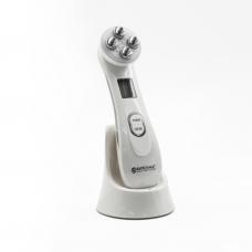 RF Radio Frequency Facial Machine EMS Skin Care